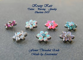 krazy kats tattoo body piercing prices photos reviews