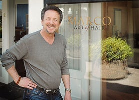 Marco Art of Hair