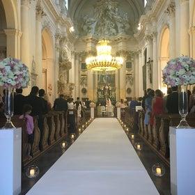 St Joseph's Church photo