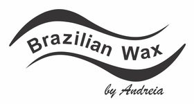 Brazilian Wax by Andreia