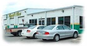 Flynn's Tire & Auto Service - North Huntingdon