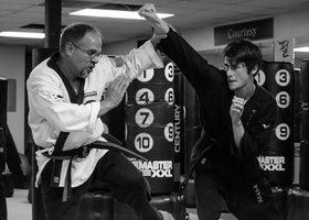 Personal Best Karate of Norton