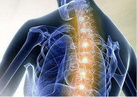 Talsky Tonal Chiropractic