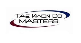 Tae Kwon Do Masters