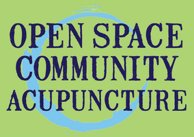 Open Space Community Acupuncture