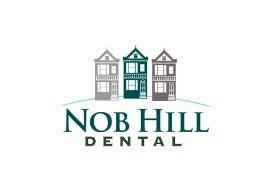Nob Hill Dental