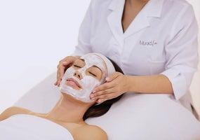 Massage Envy - Darien-Downers Grove