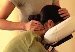 InnerMovement Wellness Center