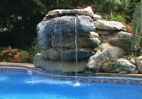 Maltese Pool and Spa