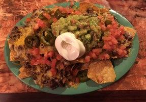 Tacos Jalisco Cantina & Grill
