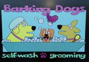 Barking dogs self wash grooming prices photos reviews las barking dogs self wash grooming solutioingenieria Image collections