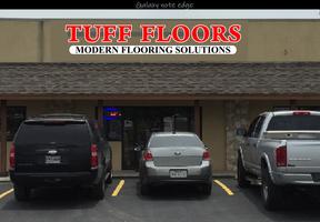 TUFF FLOORS