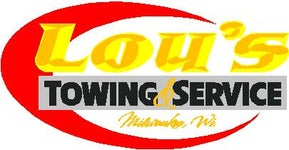 Lous AAA towing & repair