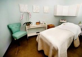 Semia Paris - Skin Care Spa