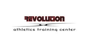 Revolution Athletics Training Center