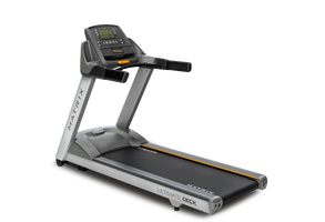 Commercial Fitness Products