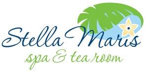 Stella Maris Spa and Tea Room