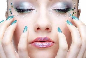Allure Nail Spa
