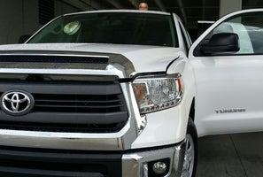 AutoNation Toyota Fort Myers