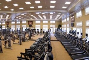 BellaVita Spa & Fitness Center