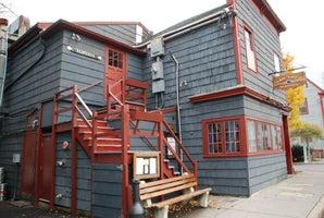 Maddie's Sail Loft