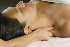 C.Spa - Boston, Skin & Massage Studio