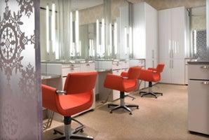 Gene Juarez Salon & Spa