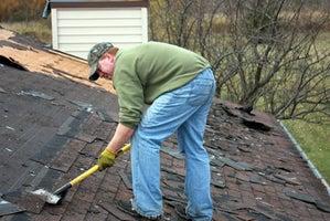 Legit Roofing