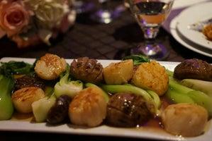 S Vietnamese Fine Dining