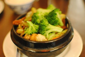 Taste of Saigon