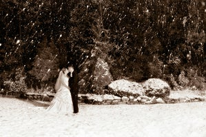 The Woodwinds Wedding & Event Venue