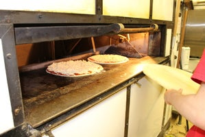 Sal's Pizza Company