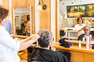 Tryst Beauty Salon & Spa