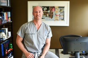 Piazza Center For Plastic Surgery and Advanced Skincare