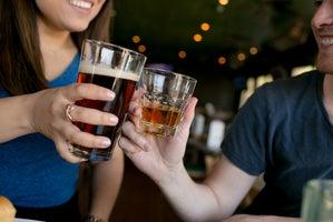 Miller's Ale House - Deer Park