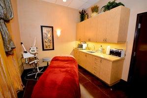 Divine Designs Salon & Spa