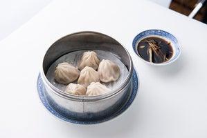 Café China