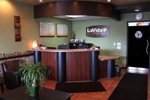 LaVida Massage of Bloomfield Twp