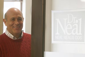 Neal Nealis, DDS