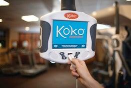 Koko Fitclub - Stonehenge Market