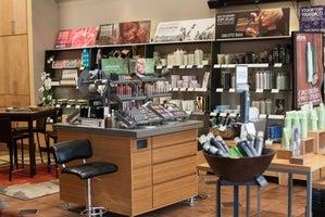 Omagi Salon and Spa