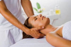 Asgard Massage | Auto Accident Massage Marysville, WA
