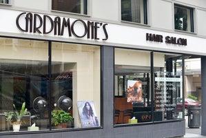 Cardamone's Salon