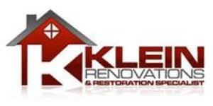 Klein Renovations & Restoration Specialists