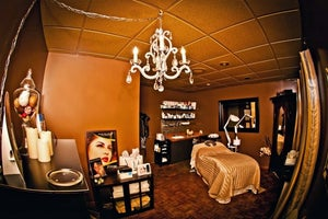 Fever Salon Spa and More