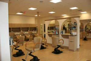 Hypnotic Salon & spa