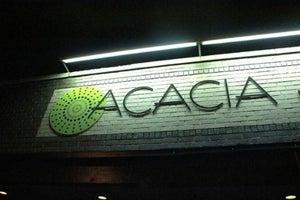 Acacia Midtown