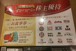 ステーキガスト 伊勢崎柳原店