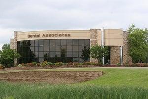 Dental Associates Greenville
