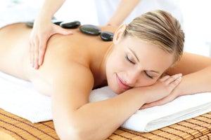 Merritt Massage